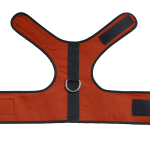 Red Rock Harness